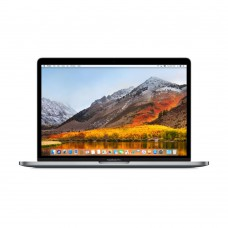 APPLE MacBook Pro MPTT2ID/A 16GB, HDD 512GB