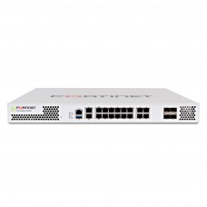 Fortinet FG-200E Firewall License UTM 1 Year Include FortiCare plus &  NBD Hardware Replacement Services 1 Year