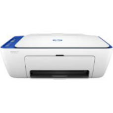 HP DeskJet 2622 AIO Printer (LFR) Y5H67D