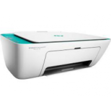 HP DeskJet IA 2677 AIO Printer Ink Advantage All-in-One Wireless Printer Y5Z04B