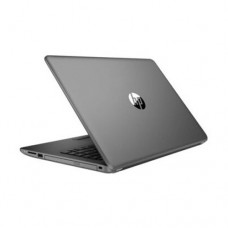 HP Laptop 14-ck0006TX