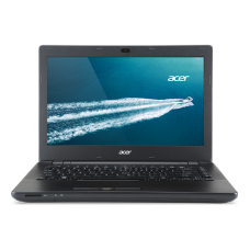 Acer Travelmate P249-G2-M, UN.VE4SD.001 +NP.N01SN.024