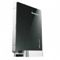 Lenovo Dekstop Mini PC Q190, 5732-4953