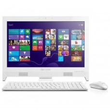 Lenovo AIO PC IdeaCentre C2030, F0B20040ID