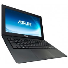 Asus Mainstream Celeron N2840, X453MA‐WX216D