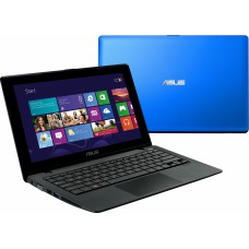 Asus Mini Notebook,  X200MA‐KX438D