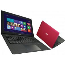 Asus Mini Notebook,  X200MA‐KX439D