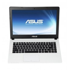 Asus Notebook X441NA  ( N3350 Intel HD Graphics )