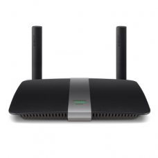 Linksys Smart Wifi Routers EA6350-AP