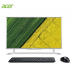 Acer Aspire AC22-860 WIN , UD.BAESN.001