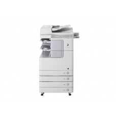 Canon Printer Laser, iR-2535W DADF