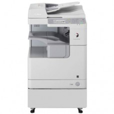 Canon Printer Laser, iR-2525W DADF