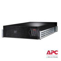 SURTD5000RMXLI, APC Smart-UPS RT On-Line, 3500 Watts /5000 VA