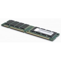 8GB ThinkServer 2RX8 PC4-2133-U DDR4-2133 UDIMM ( 4X70G88313 )