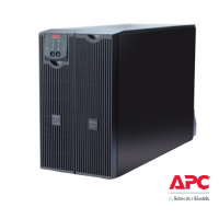SURT8000XLI, APC Smart-UPS RT On-Line 6400 Watts / 8000 VA