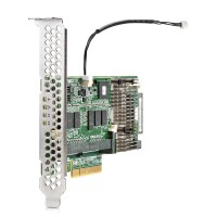 HP Smart Array P440/4G Controller ( 726821-B21 )