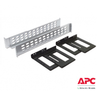 "SURTRK2, APC Smart-UPS RT 19"" Rail Kit for 3000/10kVA"