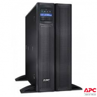 SMX2200HV, APC Smart-UPS,1980 Watts /2200 VA