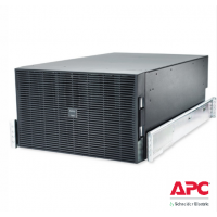 SURT192RMXLBP2, APC Smart-UPS RT 192V RM Battery Pack 2 Rows 6U