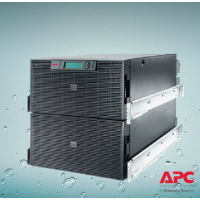 SURT20KRMXLI, APC Smart-UPS RT On-Line, 16000 Watts /20000 VA