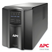 SMT1500I, APC Smart-UPS,1000 Watts /1500 VA