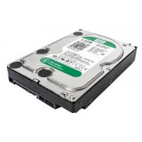 HP 1TB 6G SATA 3.5in NHP MDL HDD ( 801882-B21 )