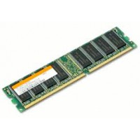 HPE 16GB 2Rx8 PC4-2133P-E-15 STND Kit ( 805671-B21 )