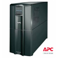 SMT3000I, APC Smart-UPS,2700 Watts /3000 VA