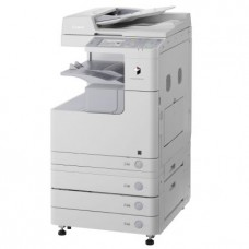 Canon Printer Laser, iR-2530W DADF