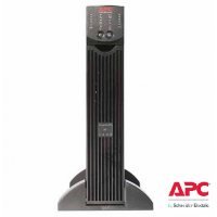 SURT1000XLI , APC Smart-UPS RT On-Line, 700 Watts /1000 VA