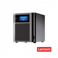 Lenovo Storage Center px4-300d Network, 70BC9009AP