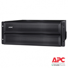 SMX120BP , APC Smart-UPS X 120V External Battery Pack Rack/Tower