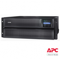 SMX3000HV, APC Smart-UPS,2700 Watts /3000 VA