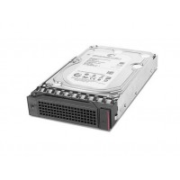 2TB SATA Lenovo ThinkServer Gen 5 3.5'' 7.2K Enterprise 6Gbps Hot Swap Hard Drive ( 4XB0F28713 )