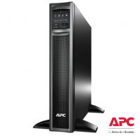 SMX750I, APC Smart-UPS,600 Watts /750 VA