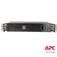 SURT1000RMXLI, APC Smart-UPS RT On-Line, 700 Watts /1000 VA