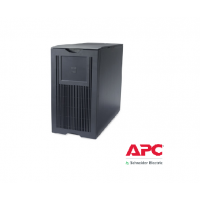 SUA48XLBP, APC Smart-UPS XL 48V Battery