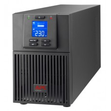 SRC1KI, APC Smart-UPS RC 1000VA 230V, 800 Watts /1000 VA , Tower