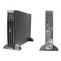 SUM3000RMXLI2U , APC Smart-UPS XL 2850 Watts / 3000 VA