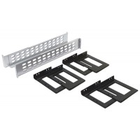 "SRTRK2, APC Smart-UPS SRT 19"" Rail Kit for Smart-UPS SRT"