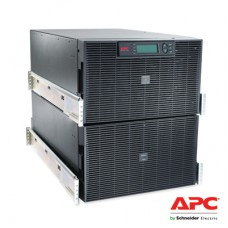 SURT15KRMXLI, APC Smart-UPS RT On-Line, 12000 Watts /15000 VA