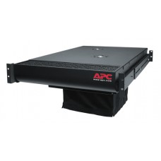 APC Rack Air Distribution Unit 2U 208/230V 50/60HZ, ACF002