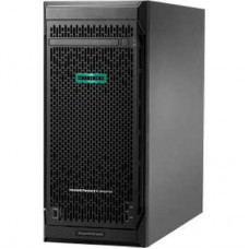 HPE ProLiant ML110 Gen10  Intel Xeon-B 3106, P03685-375
