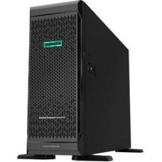 HPE ProLiant HPE ML350 Gen10 4114 , 877622-371