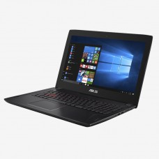 Asus Notebook A405UR-BV025 ( i3-Nvidia GT930MX 2GB )