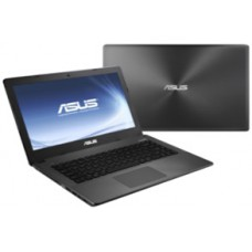 Asus Notebook UX410UQ( i7-7500HQ NVIDIA GT940MX)