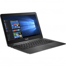 Asus Notebook UX305CA ( M-6Y30 Intel HD)