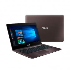 Asus Notebook A405UQ ( i5-Nvidia GT940MX 2 GB-WIN )