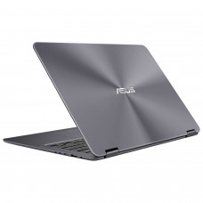 Asus Notebook UX360UAK i7-7500U