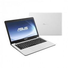 Asus Notebook X540YA